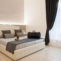 Lifestyle Veneto Suite