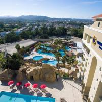 Mayaguez Resort & Casino, hotel in Mayaguez