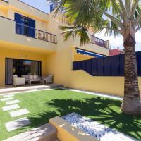 Fantastico Duplex en Meloneras, hotel en Meloneras