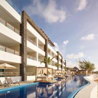Senses Riviera Maya by Artisan - Gourmet All Inclusive Adults Only, hotel in Puerto Morelos