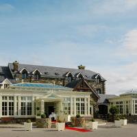 Killarney Heights Hotel