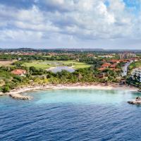 Blue Bay Golf & Beach Resort