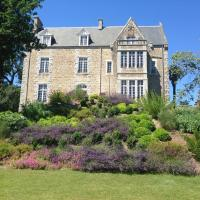 Domaine Le Gaudin - Saint Jean le Thomas