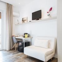 Politeama Luxury Suites