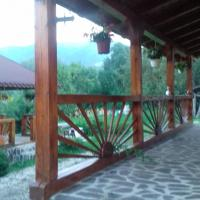 Casa Maria, hotel in Sarmizegetusa