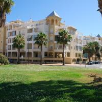 Las Dunas by HOMA, hotel en Isla del Moral