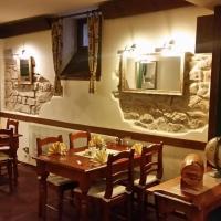 Penzion Pohoda Beroun, hotel in Beroun