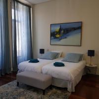 Porto Cabral-Boutique Guest House