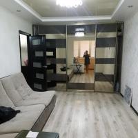 Квартира, hotel in Tiraspol