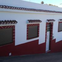 Casa Omaira Erese