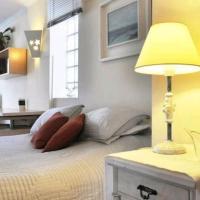 Temporary Rental Apartments