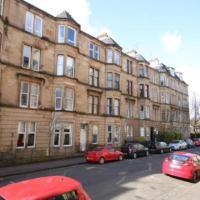 Bentinck Street Ground Floor Apartment