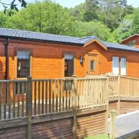 Bluebell Lodge, Windermere