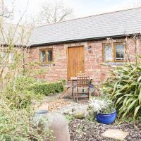Acorn Cottage 1, Shrewsbury
