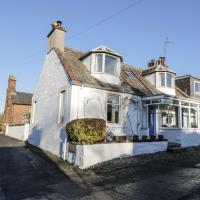 Rowan Cottage, Dumfries