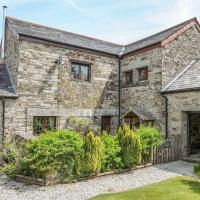Nightingale Cottage, Liskeard
