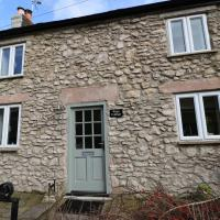 Wags Cottage, Matlock