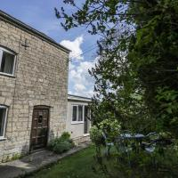 1 Westcroft Cottage, Stonehouse, hotel in Stonehouse