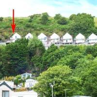 Cliff Top View , Carmarthen