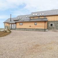 Knowehead Bothy, Insch