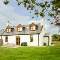 Drumfad Cottage, Newton Stewart