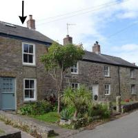 2 The Cottages, Ludgvan