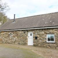 Blacksmiths Cottage, Haverfordwest