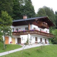 Gästehaus ERLE