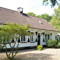 B&B Ferme Knaapen, hotel in Neeritter