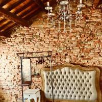 Barbara's rooms, hotel in Chioggia