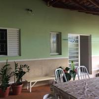 Casa Prox Camara Municipal