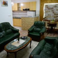 Apartments MM