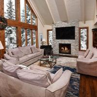 Glen Lyon Lodge