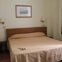 Hotel Pomezia, hotel di Rome