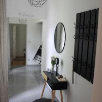 Urban-Style-Studio