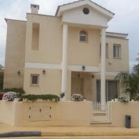 Anthorina Villa 17