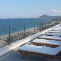 Hoposa Pollentia - Adults Only, hotel in Port de Pollensa
