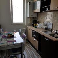 Viv Apartments