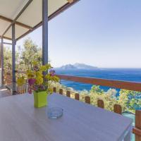 Villino Capri Coast