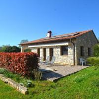 Sistak House