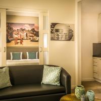 appartementen Valkenburg / Den Driesch