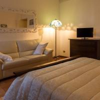 Villa Montotto, hotel a Monterubbiano