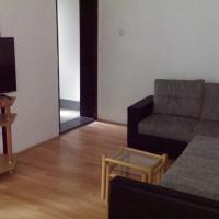 Apartment Ziza, hotel u gradu Niška Banja