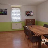 AB Apartment Objekt 30/31