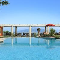 Grand Hotel Royal, hotel u Sorrentu