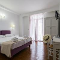 Malion Rooms