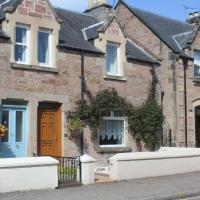 Easdale House Apartments