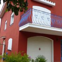 Sud De France Tourisme, hôtel à Perpignan près de: Aéroport de Perpignan - Rivesaltes - PGF
