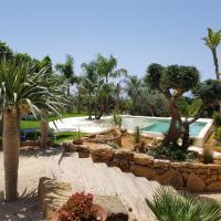 Villa Lekythos