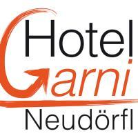 Hotel Garni Neudörfl